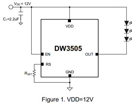 电路 电路图 电子 原理图 455_355