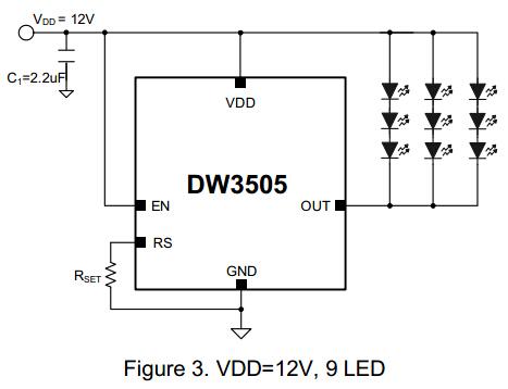 电路 电路图 电子 原理图 467_358