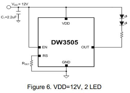 电路 电路图 电子 原理图 421_303